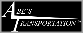 Logo-Abe's Transportation
